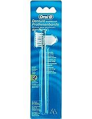 Oral-B Prothesenbürste, 1 Stück