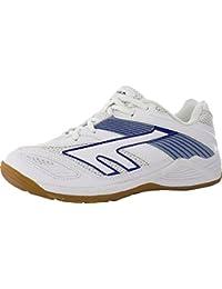 Hi-Tec Lady Viper corte Trainer senderismo correr Deportes Zapatos–Calzado, multicolor, 5