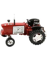 suchergebnis auf f r traktor uhren. Black Bedroom Furniture Sets. Home Design Ideas