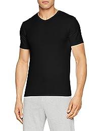e53b90b1a7287 Abanderado Camiseta X-Temp maxima transpiracion manga corta Para Hombre