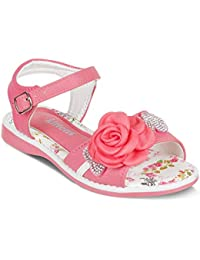 e035aa39b6ae Girls Sandals  Buy Sandals For Girls online at best prices in India ...