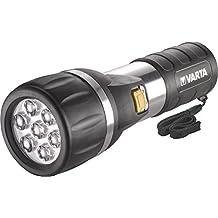 Varta 17611101421 Torcia LED Day Light 2D