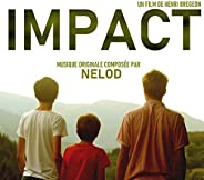 Impact (Original Motion Picture Soundtrack)