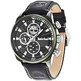 Timberland HENNIKER - Reloj de pulsera