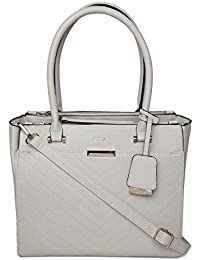 3276d456306 Aldo White Handbag for Women