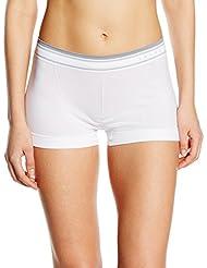 FALKE Damen Laufunterwäsche RU Comfort Panties Women
