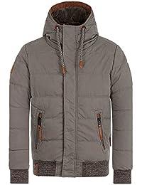 Naketano Male Jacket was erlauben Strunz