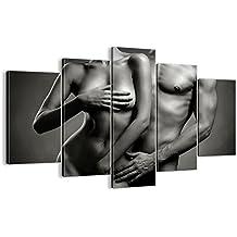 Suchergebnis Auf Amazon De Fur Wandbilder Schlafzimmer