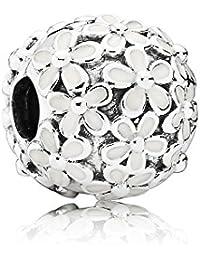 c983d557a Pandora Women 9 k (375) Silver Accessories