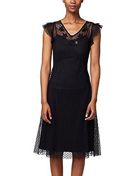 ESPRIT Collection, Vestito Donna
