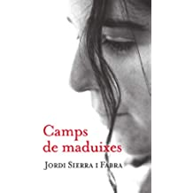 Camps de maduixes (eBook-ePub) (Gran Angular Book 14) (Catalan Edition)