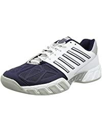K-Swiss Performance Bigshot Light 3 Carpet, Zapatillas de Tenis Para Hombre