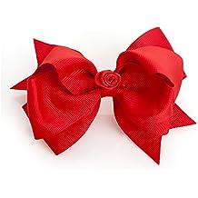 suchergebnis auf fà r rote haarschleife