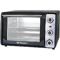 Amazon.es: Orbegozo - 750 W y más: Hogar y cocina