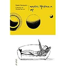 Marcos Mostaza uno (Literatura Infantil (6-11 Años) - Marcos Mostaza)