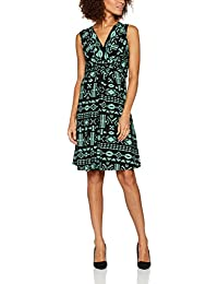 KRISP Damen Kleid 6607