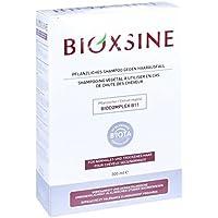 bioxsine pflanzl.sha. G. caída del cabello B. norm. U.