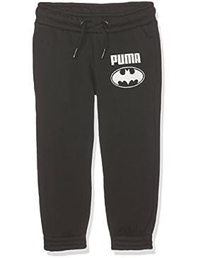 Puma Kinder Style Batman Sweat Pants Hose