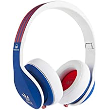 Monster Adidas Originals Over-Ear Auriculares con cable