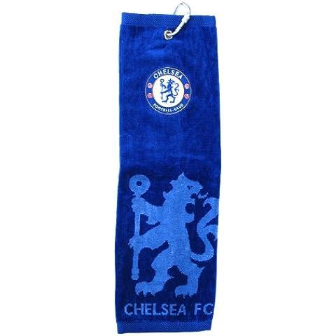Chelsea FC Asciugamani Golf