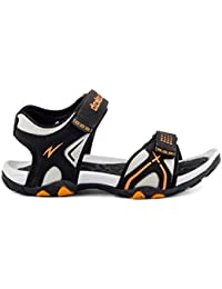 MESHA DENSITY MEN DEN6 SPORTS SANDAL