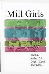 Mill Girls Paperback