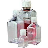 Nalgene 2015–0060plastic-bottles (Pack de 12)