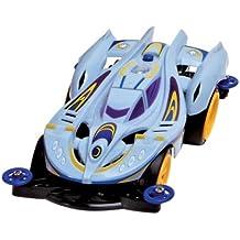 Scan 2 Go - Race Car Ass. 1