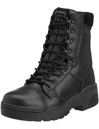 Magnum Protector ST Work, Chaussures sécurité mixte adulte
