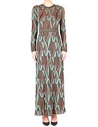 good cf04e 9f95f Amazon.it: Missoni - 40 / Vestiti / Donna: Abbigliamento