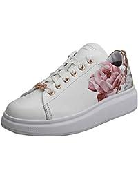 c36f81aa3b Amazon.it: Ted Baker - Sneaker / Scarpe da donna: Scarpe e borse