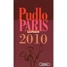 LE PUDLO PARIS 2010