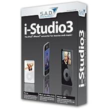 SAD iStudio 3 (PC CD)