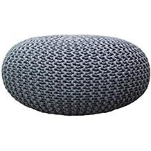 Admirable Suchergebnis Auf Amazon De Fur Leder Pouf Pdpeps Interior Chair Design Pdpepsorg
