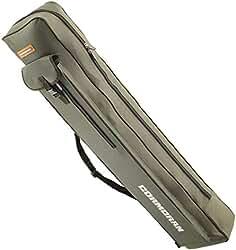 Cormoran Rutentasche Modell 5092 170cm