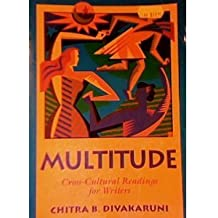 Multitude: Cross-cultural Readings for Writers