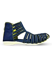 ACE KING New Latest Fashionable With Stylish Attractive Look Women/Girls Casual Trendy Shoes Comfortable To Wear... - B078XG47N9