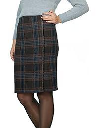 Suchergebnis auf Amazon.de für: Wolle - Röcke / Damen