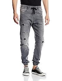 KAPORAL Herren Jeans Elias