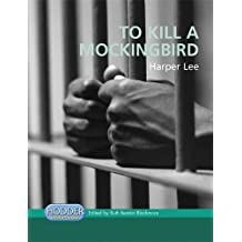 To Kill a Mocking Bird (Hodder Graphics)