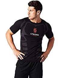 Amazon.fr   Zumba Fitness   Vêtements b2dafeaf7fc