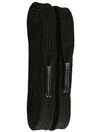 Ray-Ban - étui à lunettes - noir - boucle de ceinture - taille XL ... 9e448738d5f3