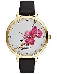 Reloj Charlotte Raffaelli para Unisex CRF023