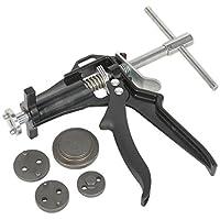 Sealey VS0211 Bremskolbenrücksteller-Set, 5-teilig
