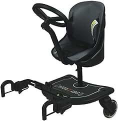 Amazon.es: Incluir no disponibles - Plataformas para silla ...