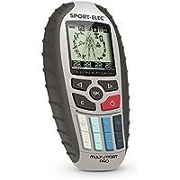 Sport-Elec - Multisport Pro Précision - Electrostimulateur musculaire mixte