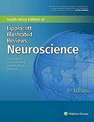 Lippincott's Illustrated Reviews Neuroscience, 2/e