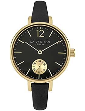 Daisy Dixon DD026BG Damen armbanduhr