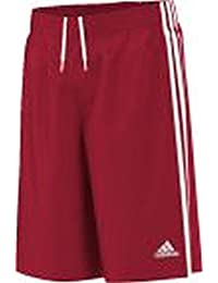 Amazon.it  pantaloncini basket nba - adidas  Abbigliamento c3402b187a25