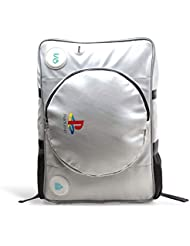 Sony Playstation Rucksack PS1 Retro Backpack XL Tasche